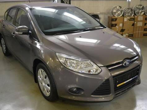Продам Ford Focus , фотография 1