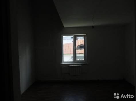 Продам абсолютно новую квартиру, фотография 1