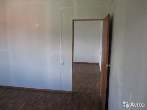 Продам абсолютно новую квартиру, фотография 5