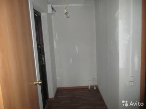 Продам абсолютно новую квартиру, фотография 7