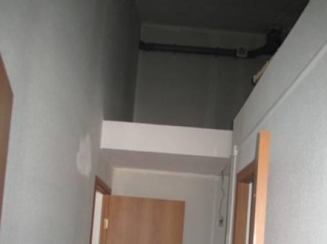 Продам абсолютно новую квартиру, фотография 10