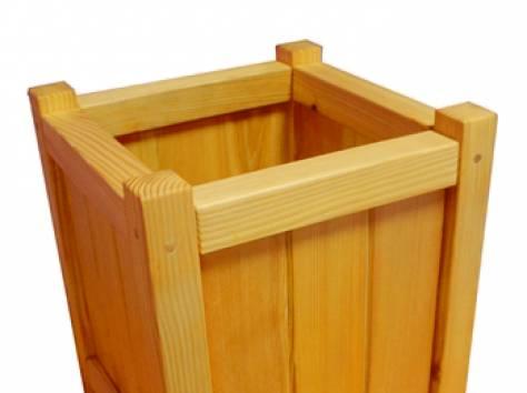 Мебель для Сада и Дачи, фотография 1