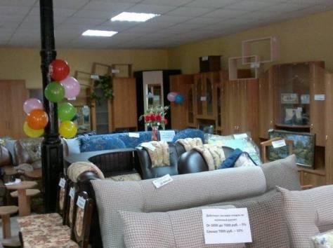 Продам действующий торговый комплекс в г.Касли Челябинской области , фотография 2