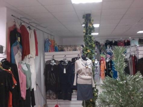 Продам действующий торговый комплекс в г.Касли Челябинской области , фотография 4