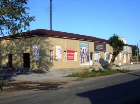 Продается отдельно сттоящее здание в г. Касли Челябинской обл, фотография 1