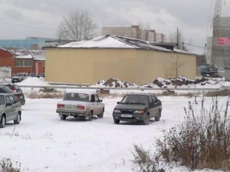 Продается отдельно сттоящее здание в г. Касли Челябинской обл, фотография 2