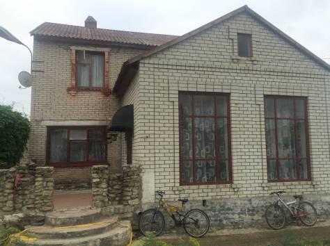 Продам срочно дом, Сакко и Ванцетти, фотография 1