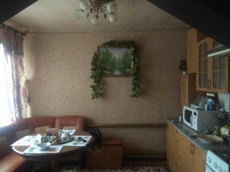 Продам срочно дом, Сакко и Ванцетти, фотография 2