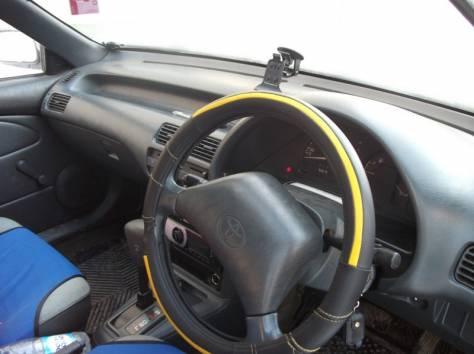 Продам автомобиль Toyota Corolla li, фотография 5