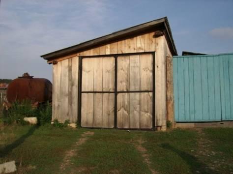 Продаю деревянный дом в деревне Петрушкино, Кусинский р-он, Петрушкино, фотография 5