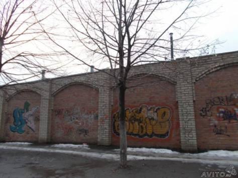 Продам гараж 100 кв. м, фотография 3
