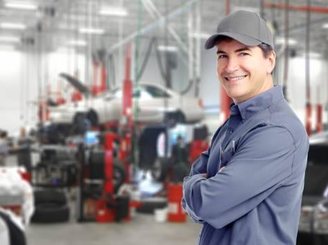 Монтаж,ремонт,обслуживание автосервисного и гаражного оборудования, фотография 1