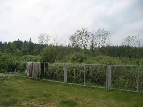 1 гектар пром.назначения под строительство, фотография 1