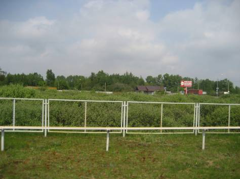 1 гектар пром.назначения под строительство, фотография 6