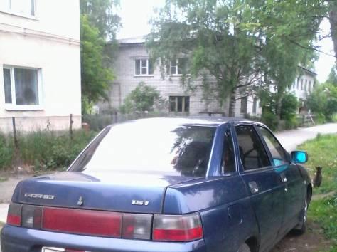 продажа авто, фотография 2