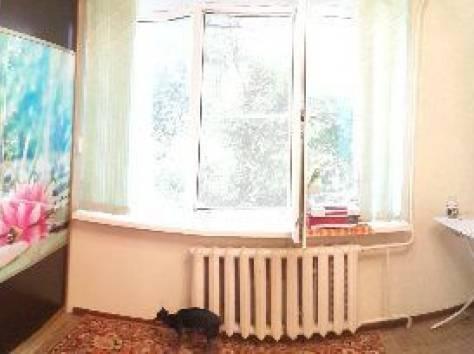 Продам квартиру, фотография 7