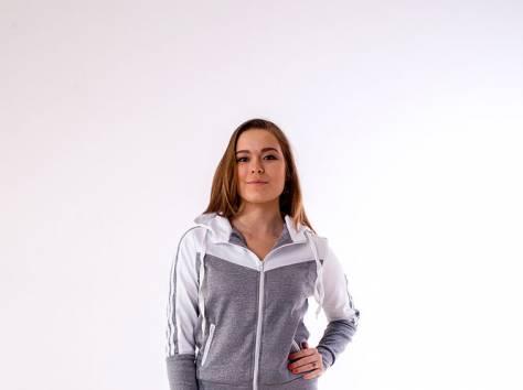 Производитель спортивной одежды, фотография 1
