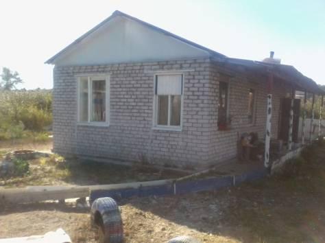 Дом в Городище, ул. Камышовая , фотография 2