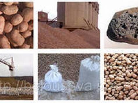 Песок,щебень,керамзит,шлак,грунт,чернозем,отсев, фотография 1