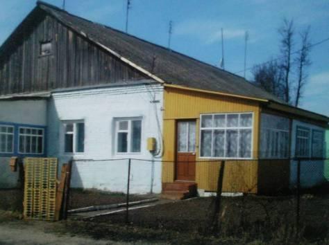 Продам двухкомнатную квартиру, фотография 1