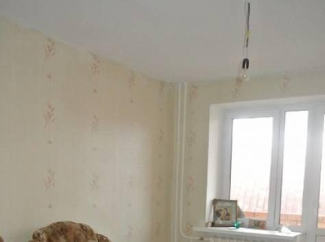 Продам трёхкомнатную квартиру в новостройке, ул.Ново-Елатомская, фотография 2