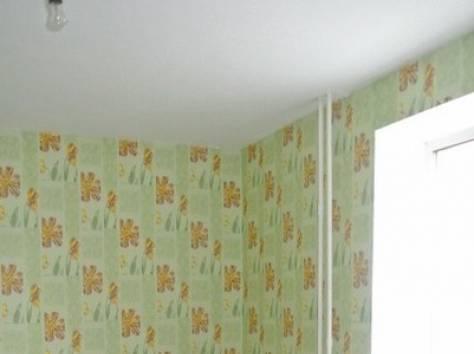 Продам трёхкомнатную квартиру в новостройке, ул.Ново-Елатомская, фотография 3