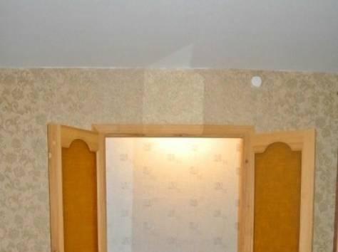 Продам трёхкомнатную квартиру в новостройке, ул.Ново-Елатомская, фотография 4