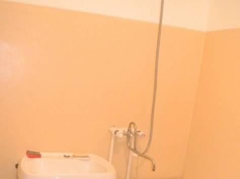 Продам трёхкомнатную квартиру в новостройке, ул.Ново-Елатомская, фотография 6
