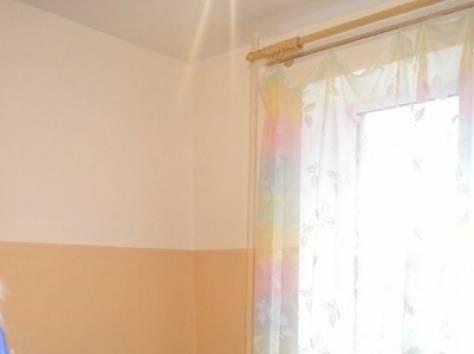 Продам трёхкомнатную квартиру в новостройке, ул.Ново-Елатомская, фотография 7