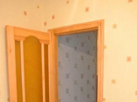 Продам трёхкомнатную квартиру в новостройке, ул.Ново-Елатомская, фотография 8