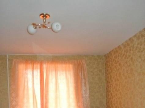 Продам трёхкомнатную квартиру в новостройке, ул.Ново-Елатомская, фотография 10