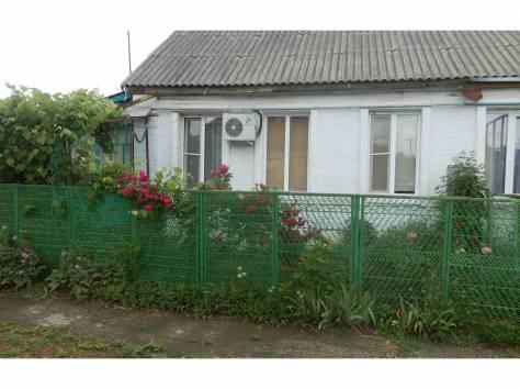 Два дома на участке в центре, Г. ул. Профсоюзная 40., фотография 2