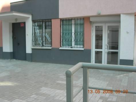 Сдам офисное помещение 65м2 в Советском районе, фотография 1