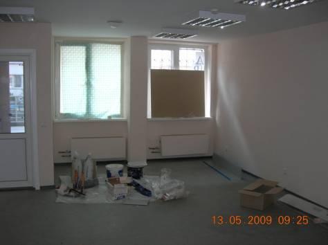 Сдам офисное помещение 65м2 в Советском районе, фотография 3