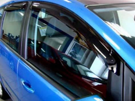 Автомобильные аксессуары Mycar61, фотография 5