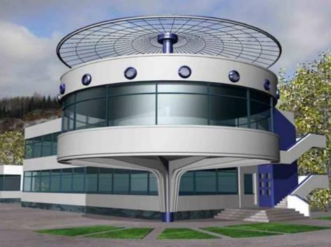 Продаю здание в центре города, фотография 1