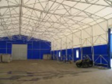 Продается производственно-складской комплекс, фотография 1