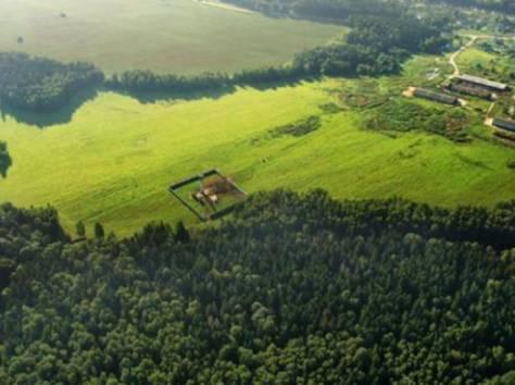 Продаю земельный участок 13,26 га, фотография 1