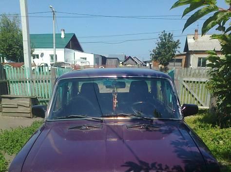 Продам ВАЗ 2106, фотография 1