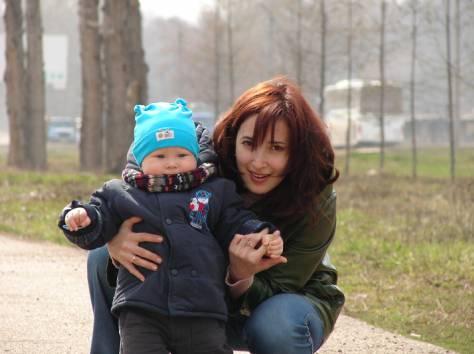 Логопедические занятия с вашим ребенком через skype., фотография 1