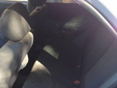 Продам машину Hyundai Accent, фотография 2