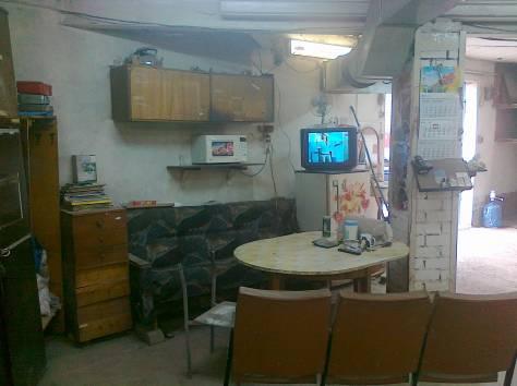 Сдам производственное помещение в аренду, ул. Бринского, 9, фотография 4
