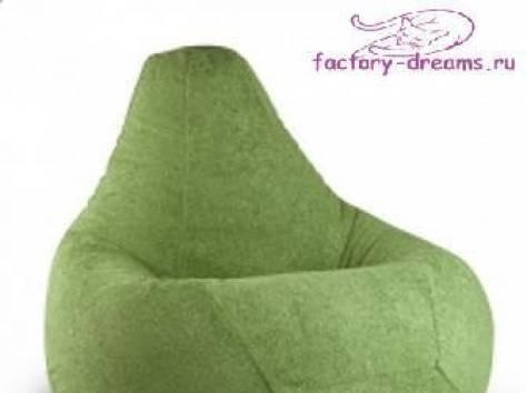 Подушки для беременных, детские КПБ и кресла-мешки от производителя г.Иваново!, фотография 9