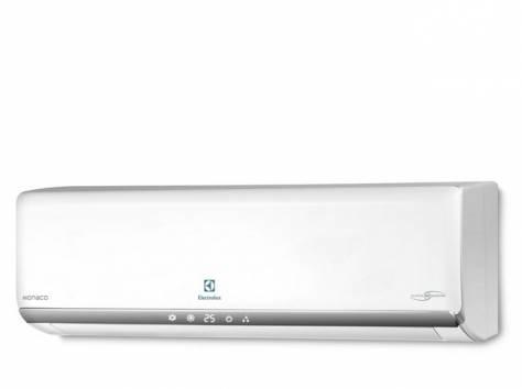Качественные кондиционеры от производителя Electrolux, фотография 1