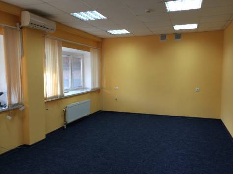 Продаю офисное помещение , ул. Белинского 38 офис 7, фотография 2