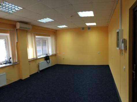 Продаю офисное помещение , ул. Белинского 38 офис 7, фотография 4