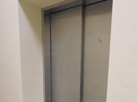 Офисное помещение в центре города, ул. Максима Горького 260, фотография 3
