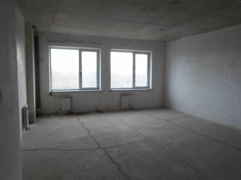 Офисное помещение в центре города, фотография 4