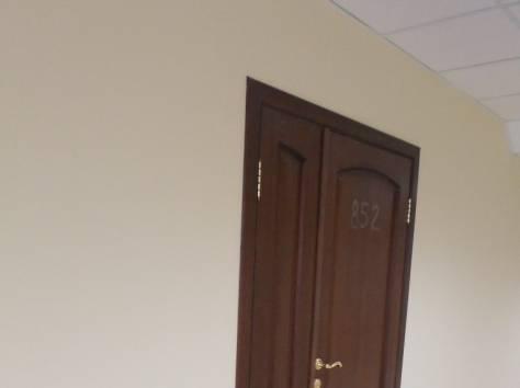 Офисное помещение в центре города, ул. Максима Горького 260, фотография 7