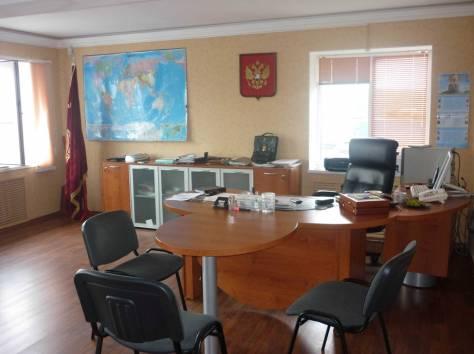 Офисные и складские помещения, Калужская область, Осипенко 19а, фотография 1